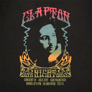 Eric_Clapton_One_Night_Only_Black_Shirt