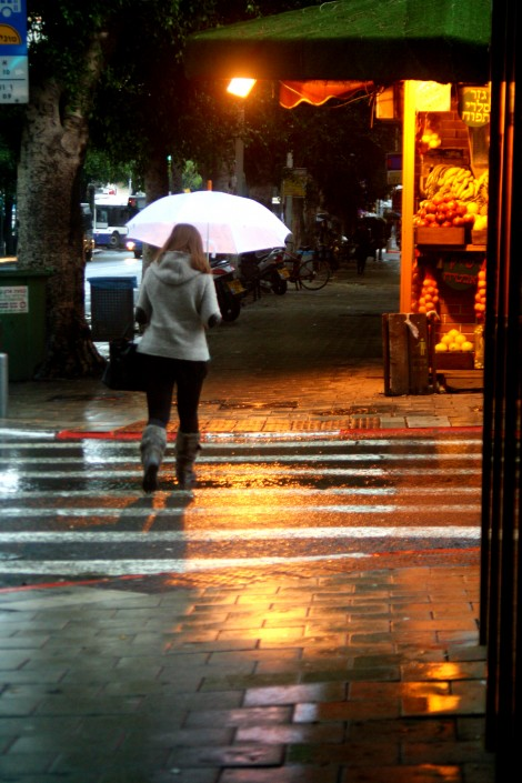 Jan 16 Rainy Day Tel Aviv 050