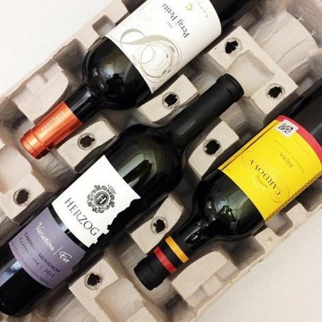 kosher wine order