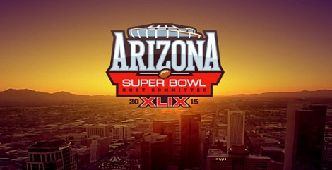 SuperBowl_Image_566x290