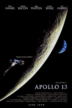 Apollo_13_movie_poster