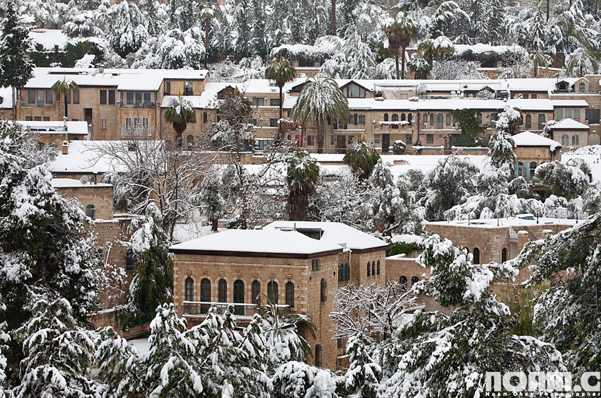snow-covered-jerusalem