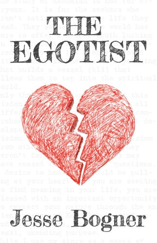 the-egotist-cover
