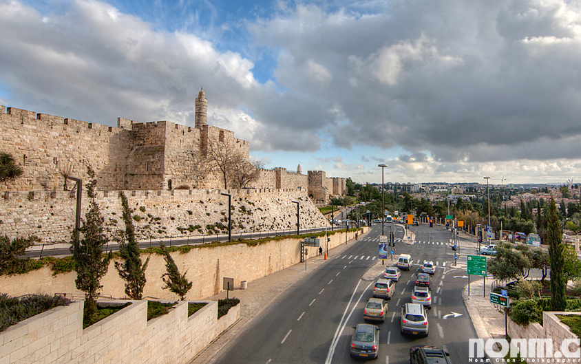 david-citadel-jaffa-gate-jerusalem
