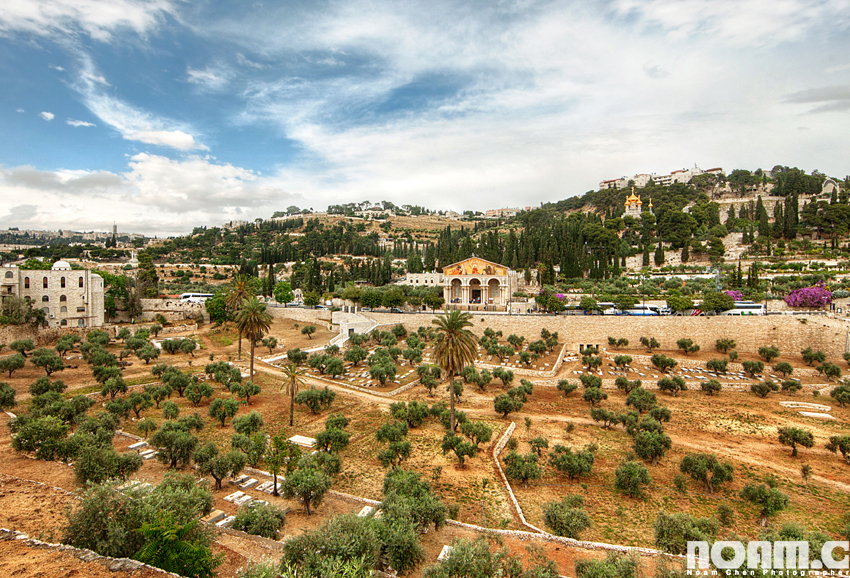 mount-of-olives-jerusalem