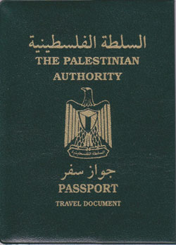 papassport