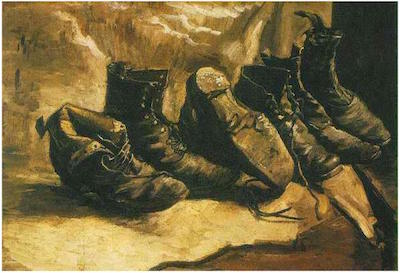 Three-Pairs-of-Shoes