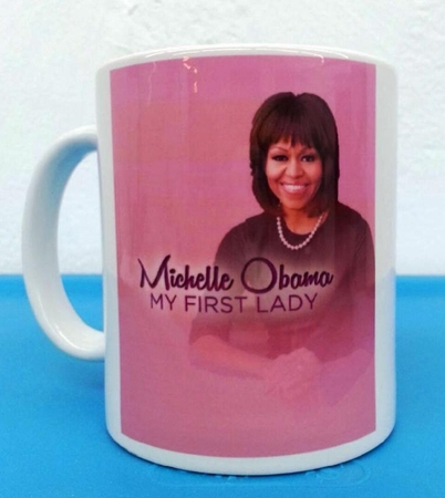 michelle-obama-my-first-lady-coffee-mug-6