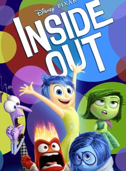 Inside_Out_final