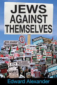 Jews-Against-Themselves