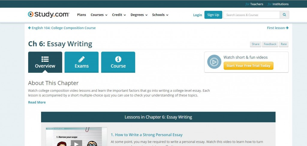 best essay writing tools resources for i students robert  study