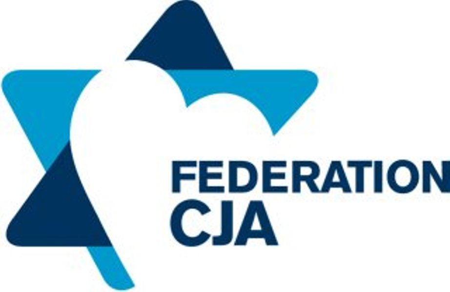 92115_Federation_CJA_Failing_MTL_Jewish_Community