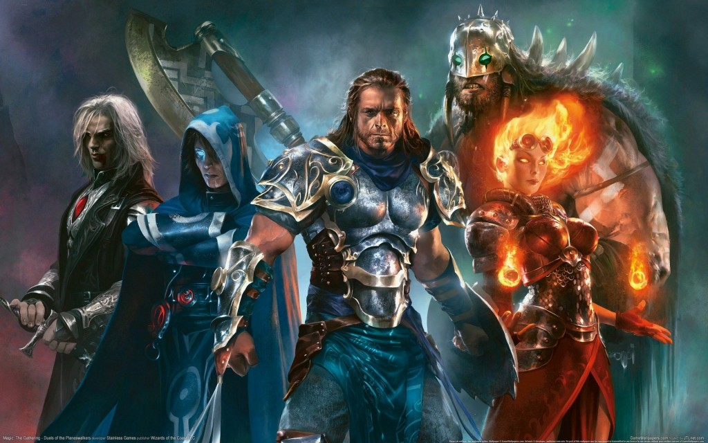 Magic-The-Gathering-Duels-of-the-Planeswalkers-2012