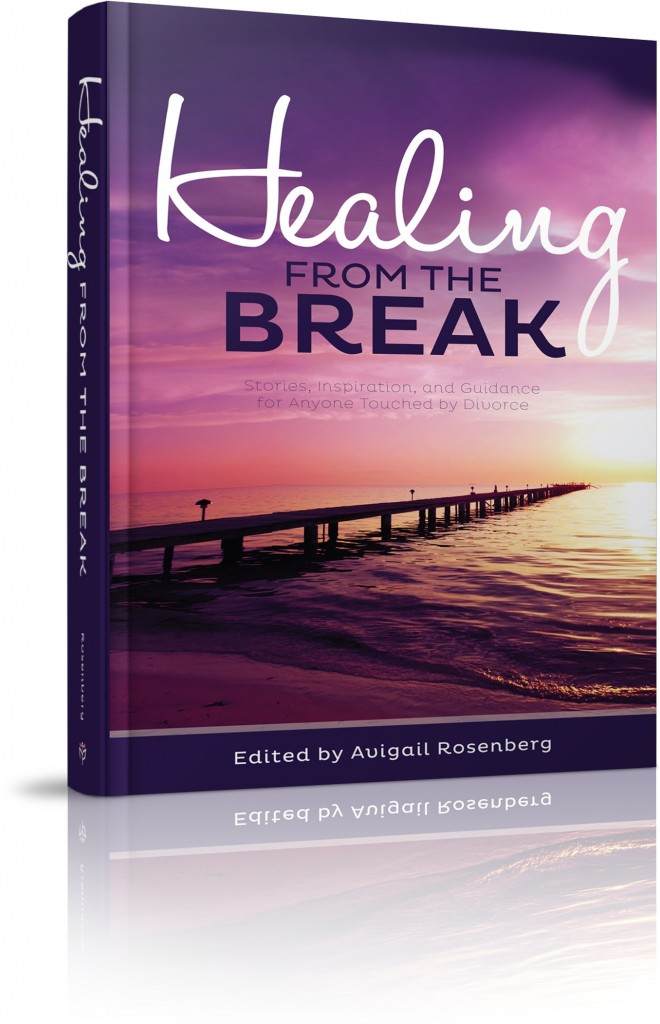 healing_from_the_break