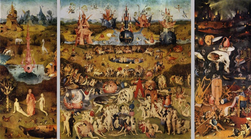 hieronymus-bosch-triptych-of-garden-of-earthly-delights