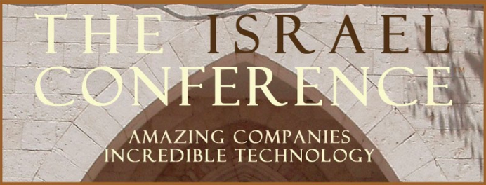 www.theisraelconference.org