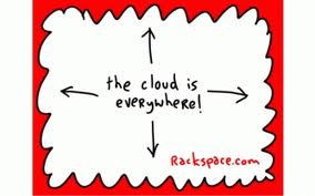 Cloud is Everywhere2