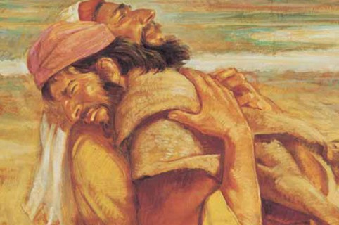 jacob-and-Esau1-482x320