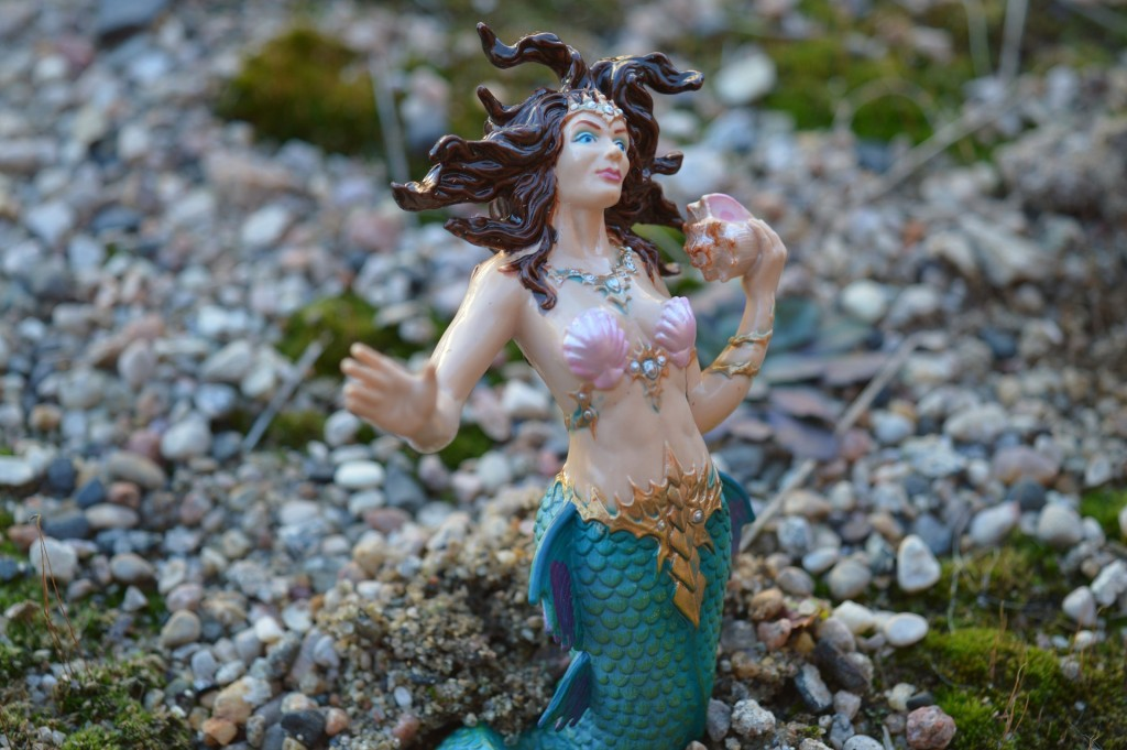mermaid-981680_1920