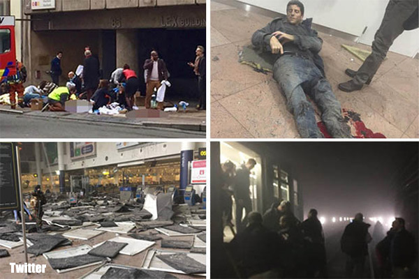 Terror-Attack-Brussels-Bombing