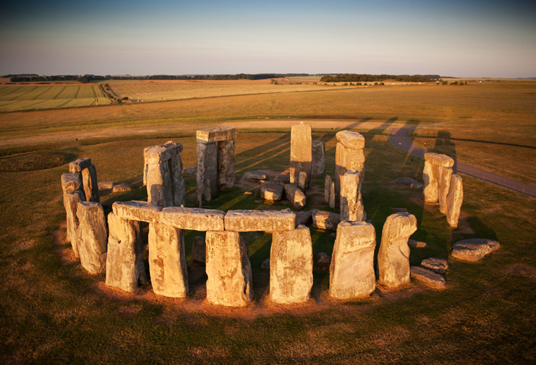 Stonehenge-for-blog