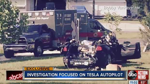 Deadly-Tesla-Autopilot-Accident-Brown-620x350