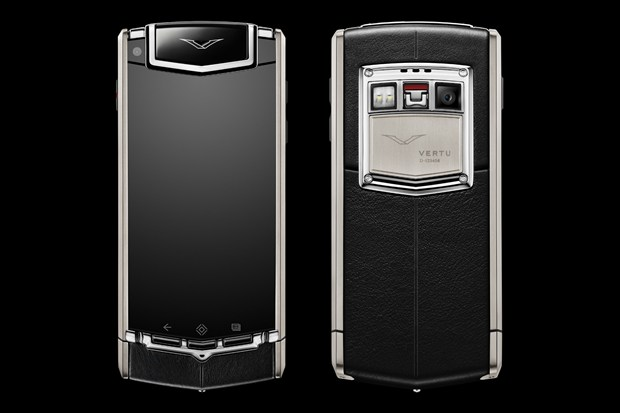 First-Vertu-Android-smartphone
