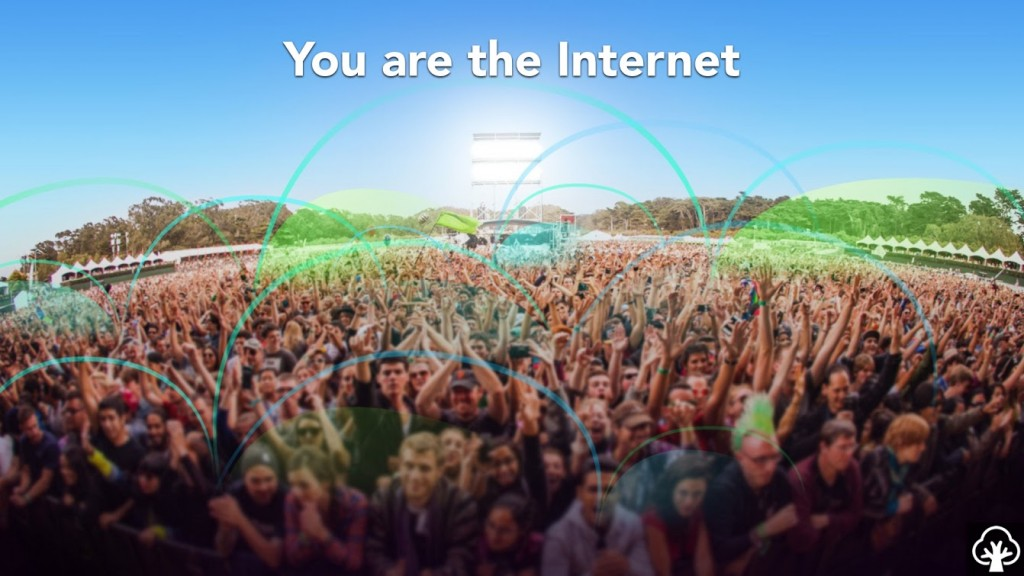 You-Are-the-Internet