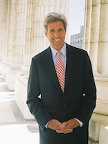 391px-john_kerry_promotional_photograph_columns