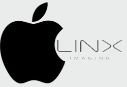 apple-acquires-linx