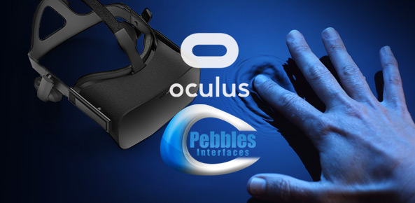 larger-15-fb-oculus-pebblesinterfaces1