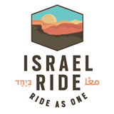 To benefit the Arava Institute and Hazon to encourage sustainability and peace.
