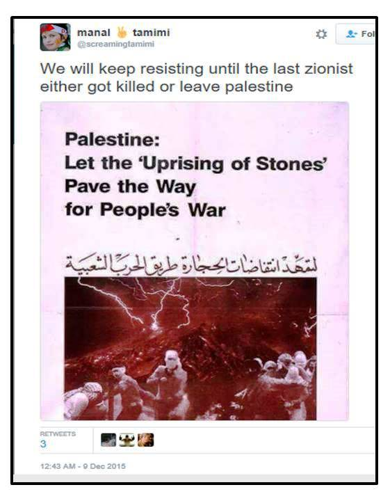 mtamimi-uprising-of-stones