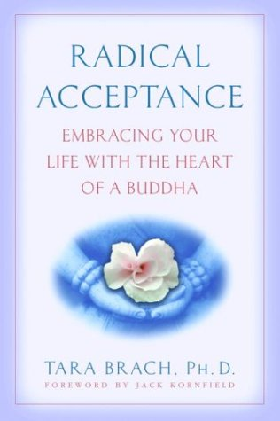 radical-acceptance-cover