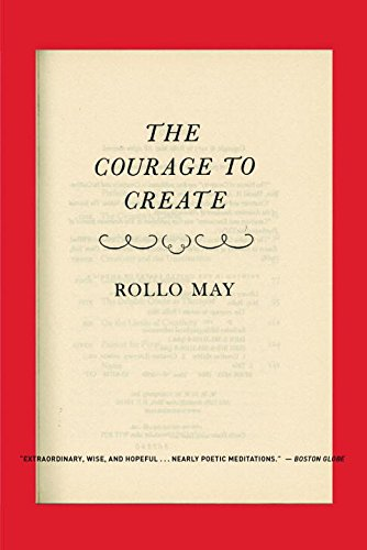 the-courage-to-create-cover