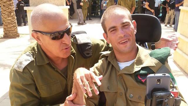 special-in-uniform-jnf