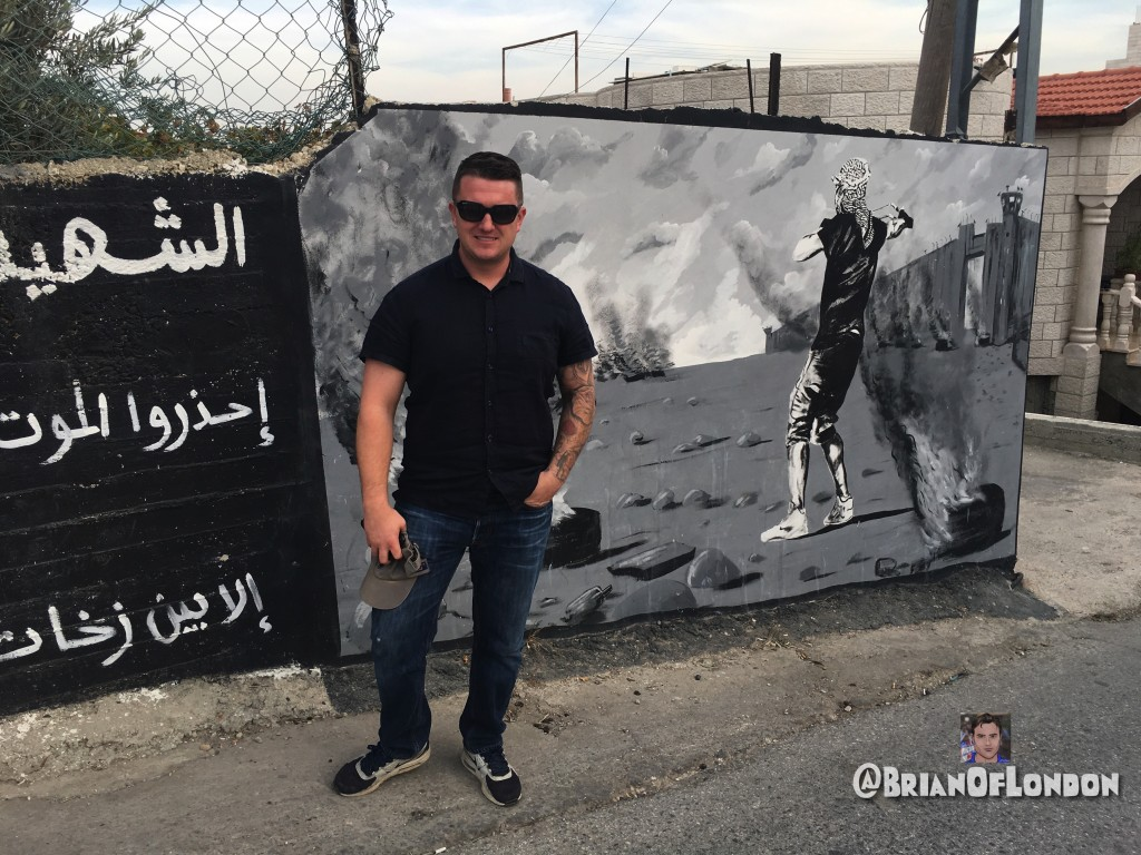 tommy-in-unrwa-refugee-camp-bethlehem_wm