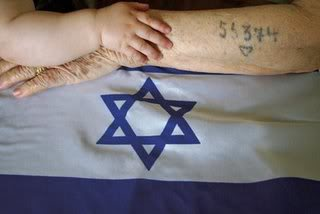 Memory_Identity_Across_the_Generations_Yom_HaShoah_Israel_Forever_Foundation