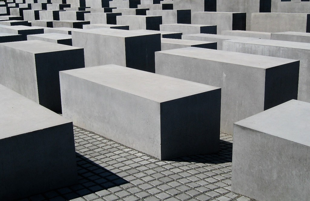 4-holocaust-memorial-berlin