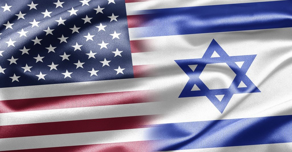 What 4th Of July Mean To Israelis