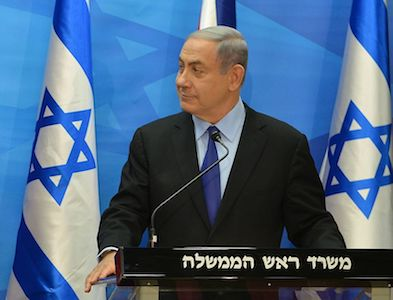 800px-Prime_Minister_Netanyahu_(22674245217)_(cropped-02)