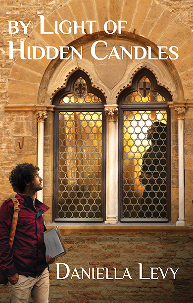 Candles-Cover_web