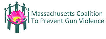 MA Coalition to Prevent Gun Violence logo