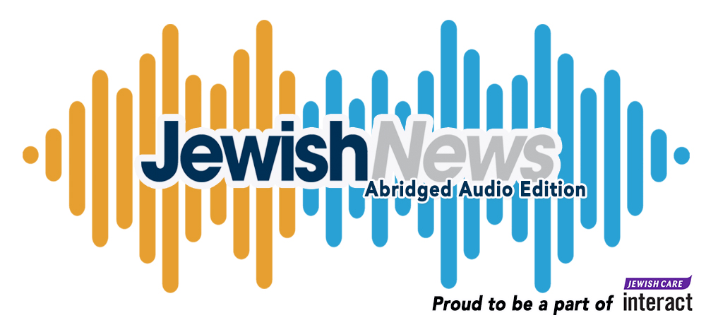 greensburg jewish dating site Jewish mingle is an online dating site that was founded in 2001 and is part of the spark networks family of web communities although it specifically caters to the jewish community, jewish.