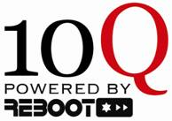 Repent, Renew & Rejuvenate with Reboot's 10Q this Year