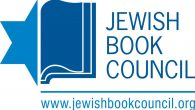 Jewish Book Council. Courtesy of The Jewish Book Council