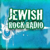 Yes, Jews Rock Too!