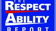 RespectAbility Voter Guide. Courtesy of RespectAbilityUSA