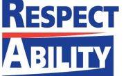 RespectAbility Results Guide. Courtesy of RespectAbilityUSA