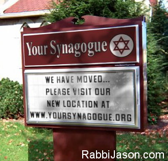 synagogue-website.jpg